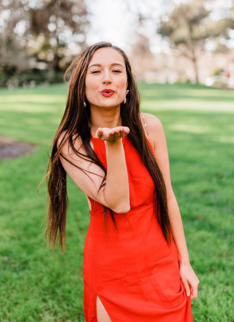 Luxury Jewelry For Spring … Featuring Aurum Designer Jewelry!