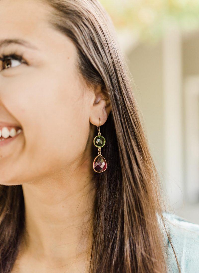 Hollywood's Jewelry Designer… Peggy Li!